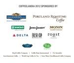 2012_Sponsors