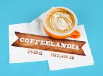 Coffeelandia Gallery