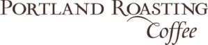Standard_Brown_PRC_Logo_WEB