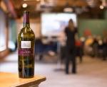 J. Lohr Vineyards & Wines